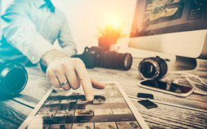 Фотоехническая экспертиза
