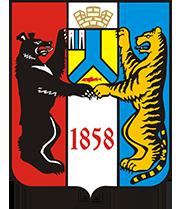 Центр экспертизы в Хабаровске